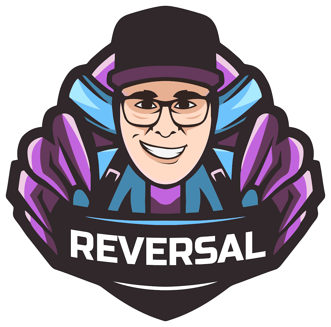 The Reversal Official Store